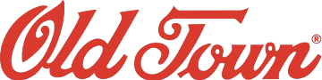 Old Town Canoes logo